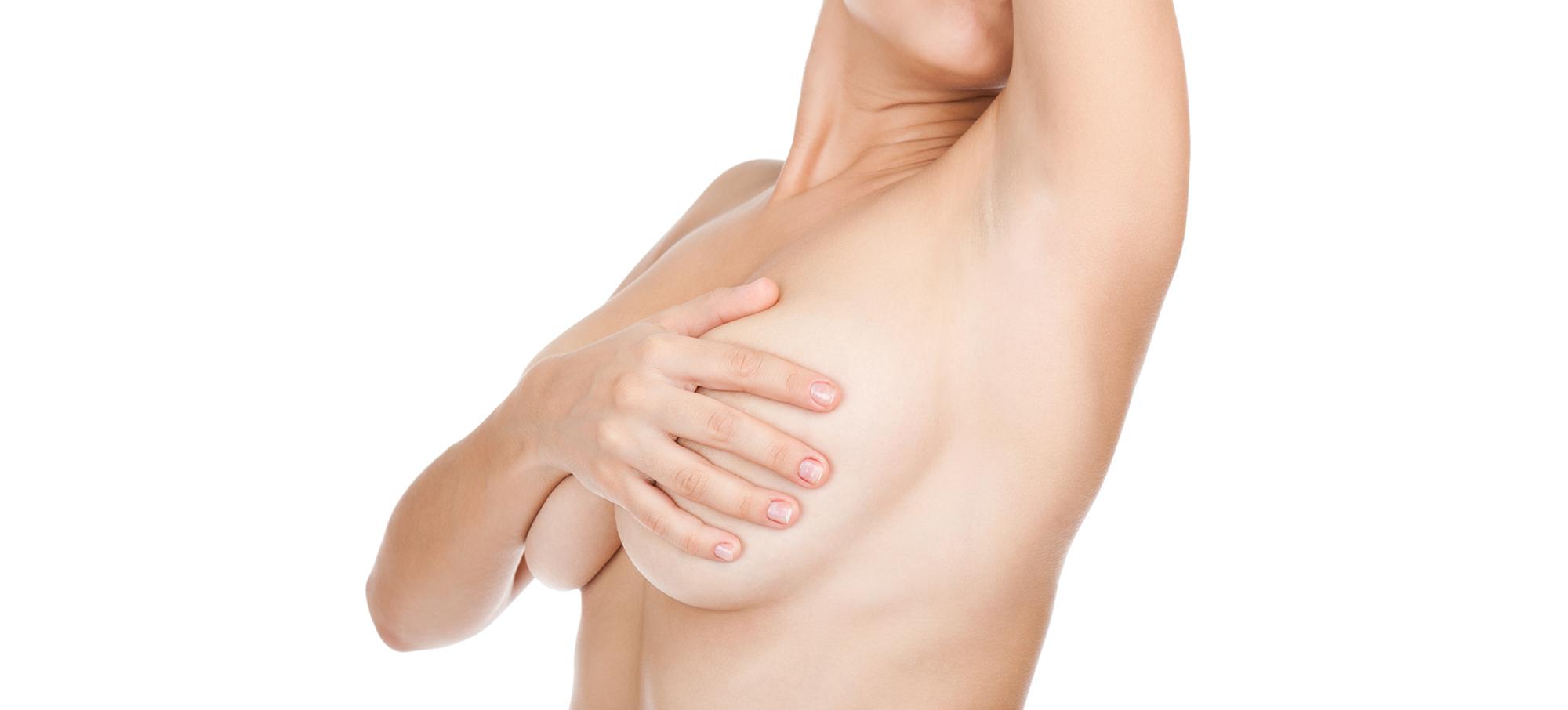 store brystvorter massage nøgen tantra