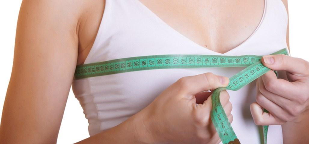 Brystoperation pris