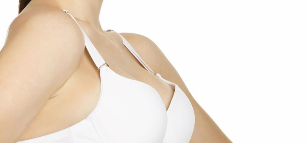 mave fedt kvinder unge piger med små bryster