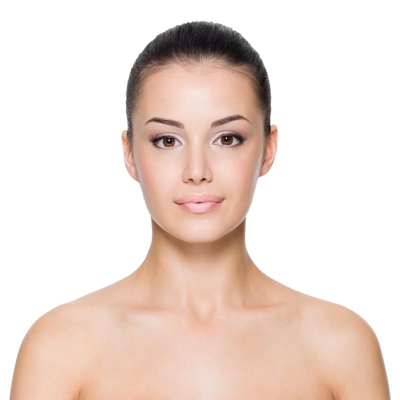plastikkirurgi bryster ordsprog dansk
