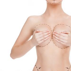 overtro i middelalderen hvordan får du mindre bryster